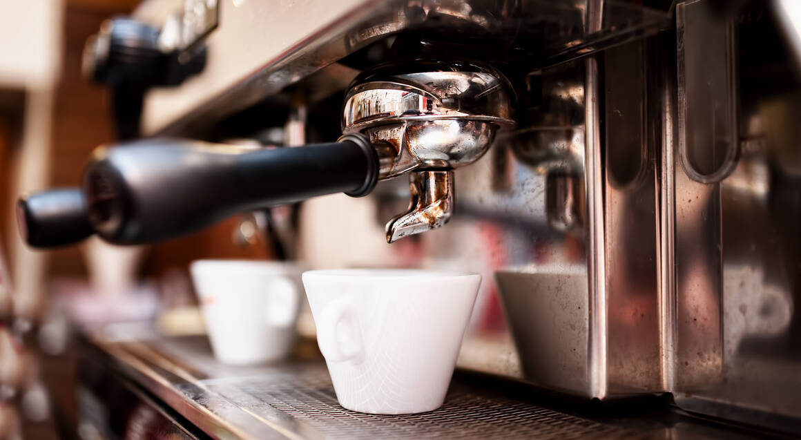 Hands-On Barista Course - Newcastle - 3 Hours