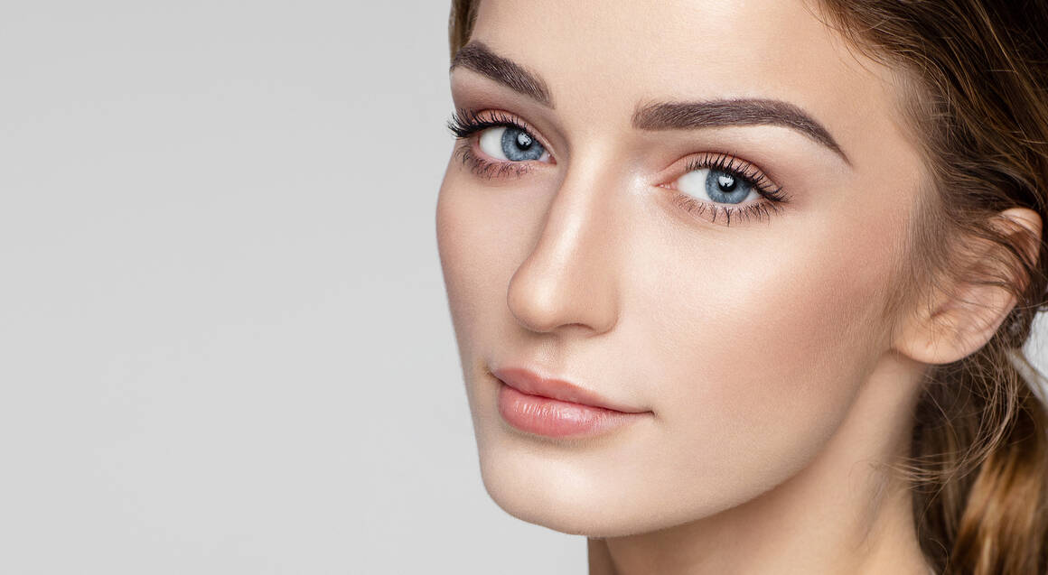 Microdermabrasion and LED Light Therapy - Springfield
